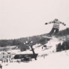 Skiing and Snow Boarding in the Monadnock Region