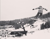 snowboard photo for website